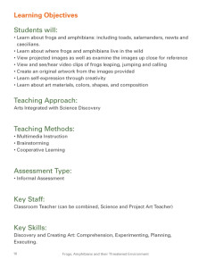 Frog-Curriculum-pg10