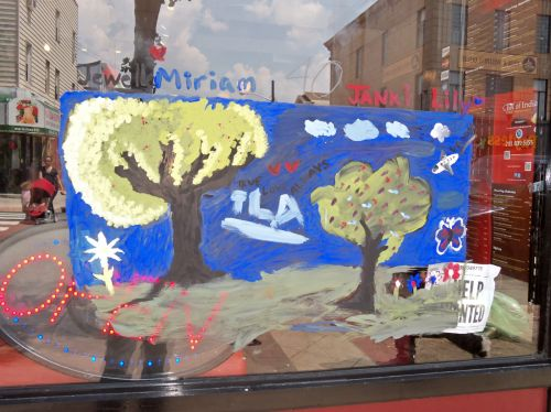 City-of-Trees-Window-Painting-Central-Ave-JC-25