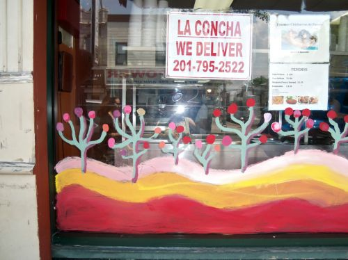 City-of-Trees-Window-Painting-Central-Ave-JC-15