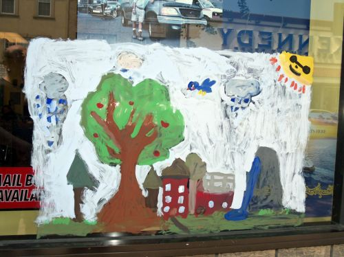 City-of-Trees-Window-Painting-Central-Ave-JC-45