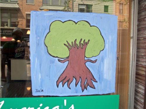 City-of-Trees-Window-Painting-Central-Ave-JC-63