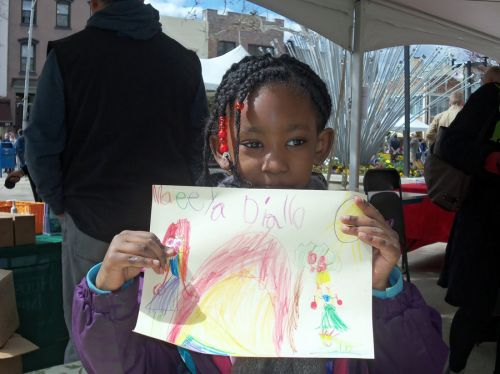 young-girl-with-rainbow-art