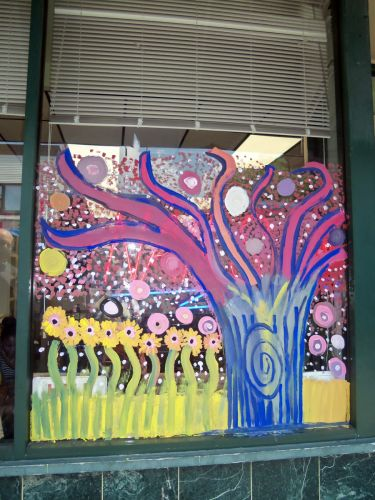 City-of-Trees-Window-Painting-Central-Ave-JC-17