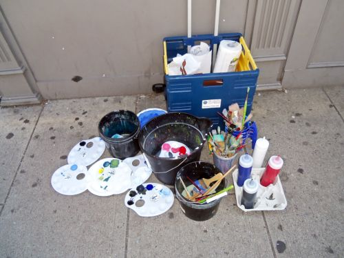 paint-supplies-window-painting-central-ave-city-of-trees