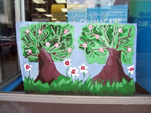 City-of-Trees-Window-Painting-Central-Ave-JC-54