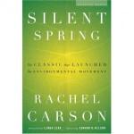 Rachel Carson's Legacy