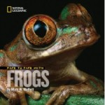 Frogs in the Classroom: Books and DVDs