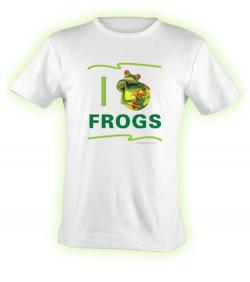 FINAL-love-frogs_tee
