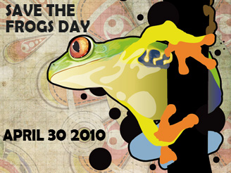 Save-The-Frogs-Day-Treefrog-328