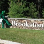 Brookstone to Discontinue Frog-O-Sphere kits