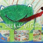 2011 Frogs Are Green Kids' Art and Photo Contests Update