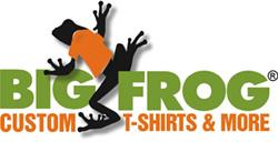 big-frog-custom-tshirts-logo-250px
