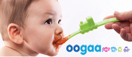 oogaa children's eco-friendly products