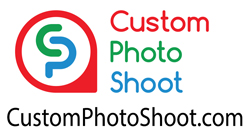 custom photo shoot - Danny Chung