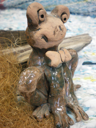 2012-best-3d-clay-frog-375px