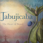 Eco-Interview: Rosa Da Silva, Author of Jabujicaba, The Heart of Brazil