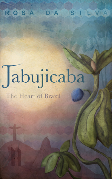 Jabujicaba by Rosa da Silva