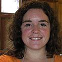 Christine Guhl-Sadovy