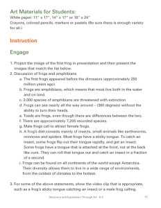 frog-curriculum-pg13