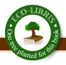Ecolibris-logo
