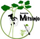 parc-mitsinjo-logo-131px
