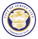 City of Jersey City endorses Frogs Are Green