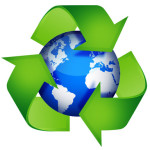 Recycling: Why Is It So Hard for Some?