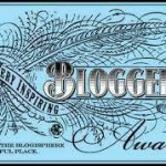 The Very Inspiring Green Blogger Award