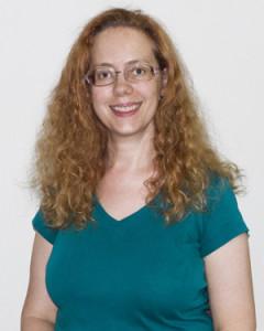 Erin A. DeLaney