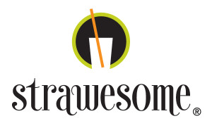 Strawesome - creating glass straws to replace plastic one
