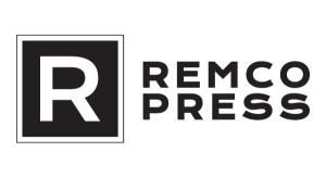 Remco Press of New Jersey