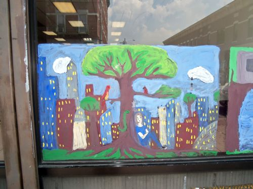 City-of-Trees-Window-Painting-Central-Ave-JC-23