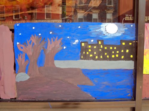 City-of-Trees-Window-Painting-Central-Ave-JC-29