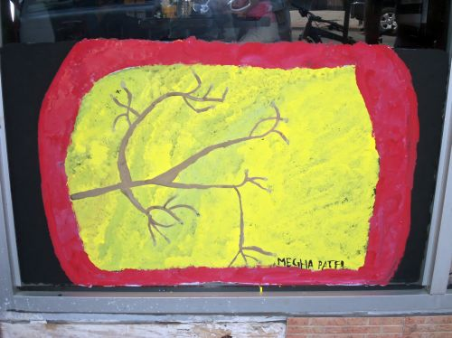 City-of-Trees-Window-Painting-Central-Ave-JC-60
