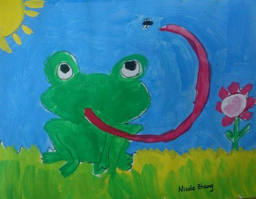Nicole-Zhang-6-yrs-old-NY-USA