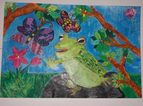 D-Sethuli-Mevansa-Jayasekara-11-yrs-old-Sri-Lanka-Sampath-Rekha-International-Art-Academy