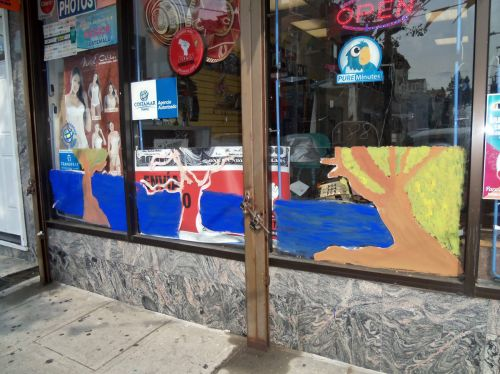 City-of-Trees-Window-Painting-Central-Ave-JC-3