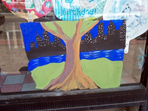 City-of-Trees-Window-Painting-Central-Ave-JC-36