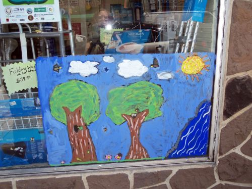 City-of-Trees-Window-Painting-Central-Ave-JC-38