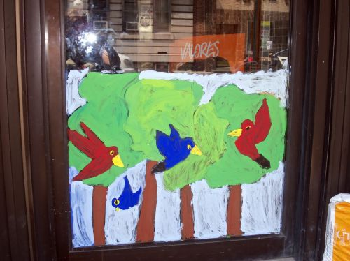 City-of-Trees-Window-Painting-Central-Ave-JC-46