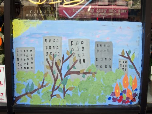 City-of-Trees-Window-Painting-Central-Ave-JC-75