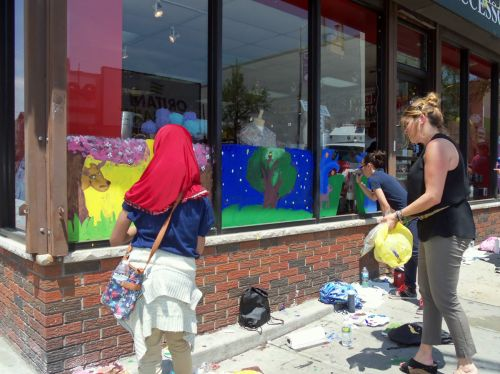 341-central-ave-window-painting-trees-PS4