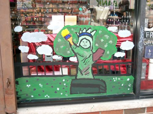 City-of-Trees-Window-Painting-Central-Ave-JC-51