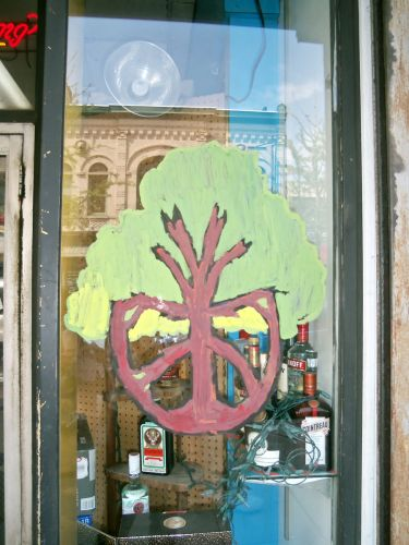 City-of-Trees-Window-Painting-Central-Ave-JC-58