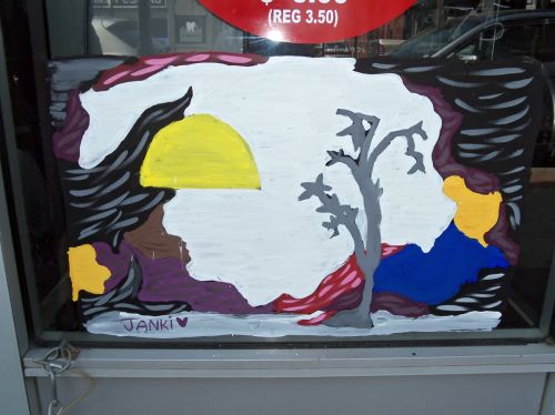 City-of-Trees-Window-Painting-Central-Ave-JC-59