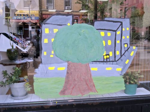 City-of-Trees-Window-Painting-Central-Ave-JC-76