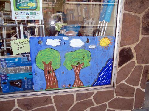 Keya-Swamirayan-city-of-trees-window-286-central-ave