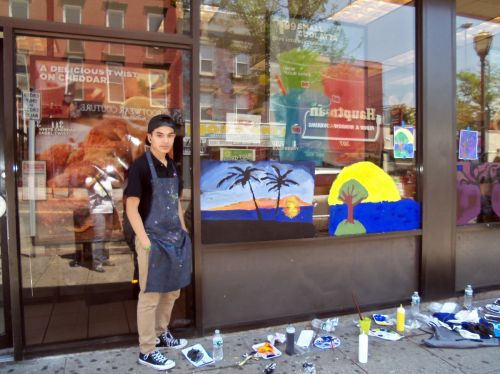 318-central-ave-window-painting-city-of-trees-PS23