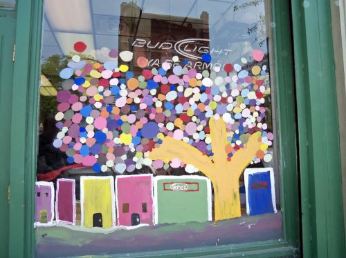 City-of-Trees-Window-Painting-Central-Ave-JC-18