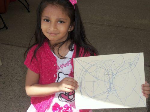 kid-drawing-art-city-hall
